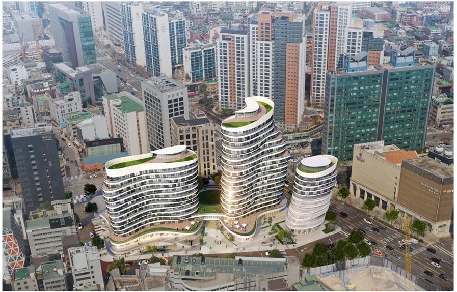 서울시, 도시계획시설 폐지부지에도'공공주택 공급'본격 시동