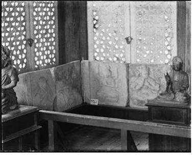 국립고궁박물관 소장 이왕가박물관 관련 희귀 사진 16점 온라인 공개