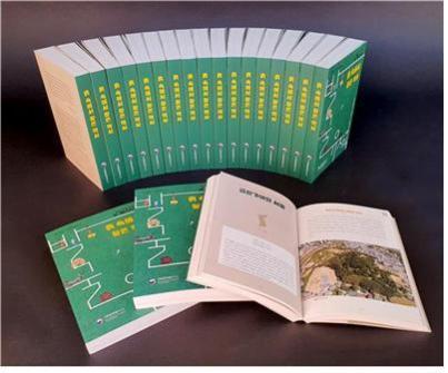 국립문화재연구소, 유물 가치와 문화재 연구 성과 담은 기획도서 2종 발간