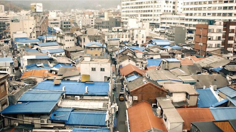 서울시, 인쇄골목 1,100여개 업체정보도 `세운맵` 온라인 지도로 한눈에 본다